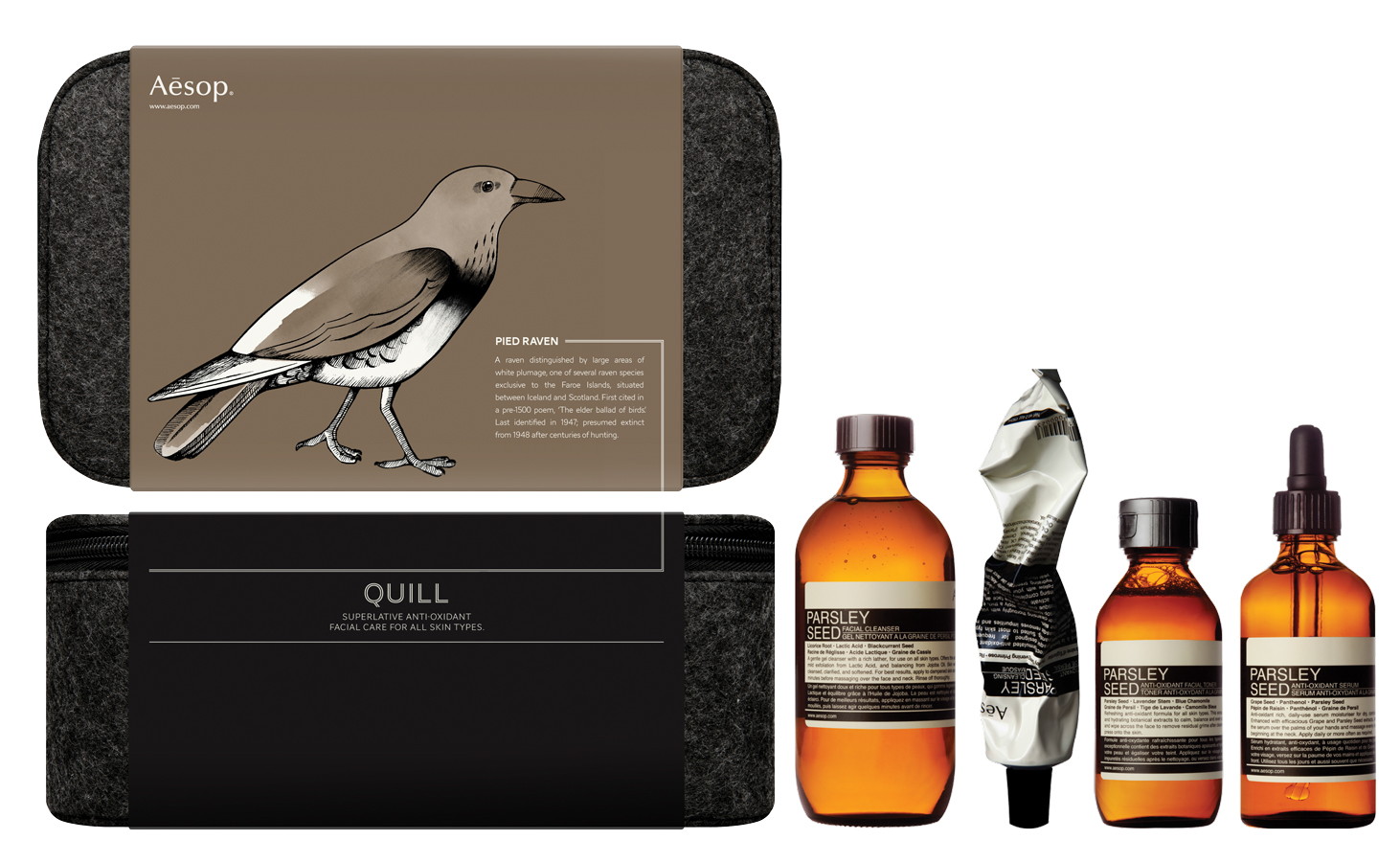 AESOP-2012-KIT-LARGE-QUILL-WITH-COLOUR-PRODUCT