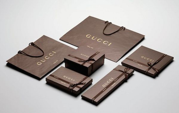c_ks-gucci-boxes