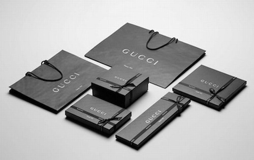 g_ks-gucci-boxes